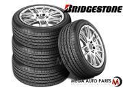 4 X Bridgestone POTENZA RE97AS 215/60R16 95V All Season High Performance Tires