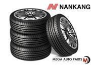 4 X New Nankang NS-20