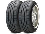 2 X New Hankook Optimo H426 175/65R15 84H All Season High Performance Tires