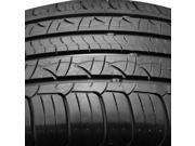 2 X New Nexen N'PRIZ AH8 215/55R17 94V All Season Touring Performance Tires