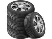 4 X Pirelli Scorpion Verde AS 235/60R18 BSW All Season Performance Tires