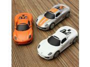 32GB Mini Sport Car Design USB 2.0 Memory Stick Flash Drive Storage Thumb U Disk 9SIV16U6MM3935