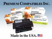 Premium Compatibles 39V1645-PCI IBM 1612 Imaging Drum Unit 30K Average Page Yield