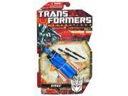 Transformers Generations: Decepticon Dirge Deluxe Class Action Figure 9SIAE7U6208996