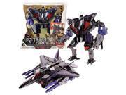Transformers 2: Revenge of the Fallen Exclusive Action Figure Skywarp 9SIAE7U6207082