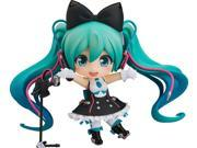 Good Smile Character Vocal Series 01 Hatsune Miku (Magical Mirai 2016 Version) Nendoroid Action Figure 9SIAE7U6205935