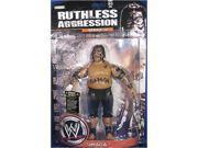 WWE Wrestling Ruthless Aggression Series 32 Action Figure Umaga 9SIAE7U6205825