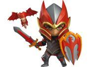 Good Smile Dota 2 Dragon Knight Nendoroid Action Figure 9SIAE7U6206464