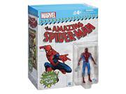 Marvel Legends Series Spider-Man vs. The Sinister Six, 3.75-inch 9SIAE7U6209897