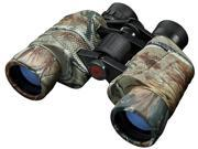 Simmons ProSport Porro Prism Binocular, Realtree AP Camo (8x 40-mm) thumbnail