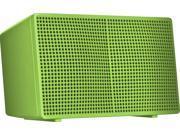 Vivitar Neon Mini Bluetooth Speaker (Green) 9SIAE7U6EN8219