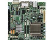 Supermicro Mini-ITX Motherboard & Intel Xeon E3-1585 V5 CPU Combo