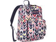 JanSport Digibreak Laptop Backpack- Discontinued Colors (JanSport Navy