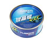 Car Wax Plating Crystal Glossy Wax Layer Covering The Car Paint Surface Waterproof Film