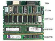 Samsung Mr16R1628Af0-Cm8 256Mb/8 800-40
