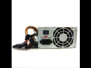 400 Watt ATX PC Computer Desktop Power Supply SATA 20 24 pin 250W 300W 350W 9SIAEAB64B7768