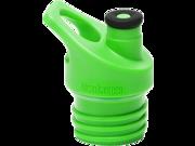 Klean Kanteen 3.0 Sport Bottle Cap - Green 9SIA1TB0JJ8560