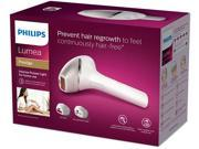 Philips Lumea BRI954 IPL Hair Removal Device Body Face Bikini 9SIAEXN6D94644
