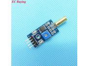 5PCS Tilt Sensor Module Tilt Switch Angle sensor Module Ball Switch Dumping Sensor 9SIAEC96HX9771