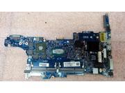 HP Zbook 14 802520-001  BGA 1168 Intel Core i5 1.6GHz DDR3L SDRAM Laptop