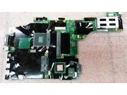 Lenovo ThinkPad T430 04Y1406 Intel rPGA 989    DDR3 SDRAM  Laptop Motherboard