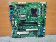 SuperMicro PDSBM-LN2+  LGA 775/Socket T DDR2 SDRAM Motherboard