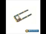 Mini PCI-E Card to USB 2.0 Adapter Card
