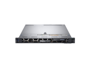 Dell EMC PowerEdge R640 1U Rack Server - 1 x Intel Xeon Bronze 3104 Hexa-core (6 Core) 1.70 GHz - 16 GB RAM - 1TB SATA HDD - PERC H730P Controller