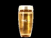 Kerastase Elixir Ultime Sublime Oil Shampoo 250ml 9SIA4857DN1159