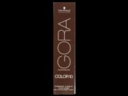 Schwarzkopf Professional Igora Color 10 Light Brown Copper 5-7 Hair Color 60ml 9SIAEK06DR6570