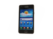 Original Unlocked Samsung GALAXY S2 I9100 4.3''  Mobile Phone Android Wi-Fi GPS 8.0MP camera Core 1GB RAM 16G Rom smartphone