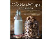 The Cookies & Cups Cookbook 9SIAEP16DV0814