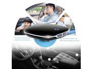 Car Air Purifier Suppliers Release Anion Car Ionizer Auto Car Ionic Bar 9SIAEU96TG7366