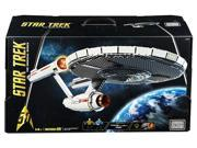 Mega Bloks Star Trek U.S.S. Enterprise NCC-1701 3098 Pieces 9SIAEUT6D32533