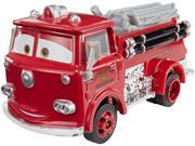 Disney Pixar Cars 3 Deluxe Red Vehicle 9SIAEUT6JA3472