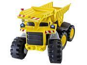 Matchbox Rocky The Robot Truck