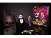 DC Comics Multiverse Suicide Squad The Joker And Panda 2 Pack 9SIAEUT6NZ8852