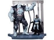 DC Comics Multiverse 4-Inch Year One Skin Batman and Solomon Grundy Figure 2-Pack 9SIAEUT6RG4270