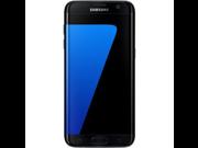 Samsung Galaxy S7 Edge (USA) 32GB Black VERIZON