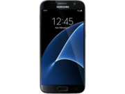 Samsung Galaxy S7 32GB Black T-MOBILE