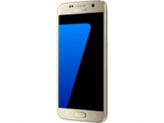 Samsung Galaxy S7 32GB Gold SPRINT