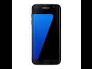 Samsung Galaxy S7 Edge (USA) 32GB Black US CELLULAR