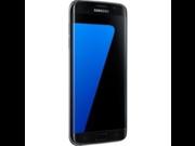 Samsung Galaxy S7 Edge Black SPRINT