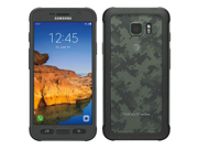 Samsung Galaxy S7 Active 32GB Camo Green AT&T