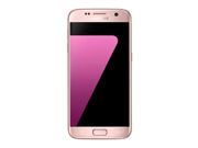 Samsung Galaxy S7 32GB Pink Gold VERIZON