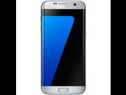 Samsung Galaxy S7 Edge 32GB (USA) Silver VERIZON