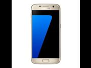 Samsung Galaxy S7 32GB Gold SPRINT