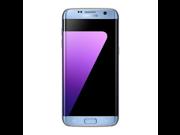 Samsung Galaxy S7 Edge (USA) 32GB Coral Blue SPRINT