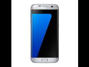 Samsung Galaxy S7 Edge 32GB (USA) Silver AT&T