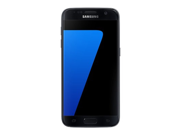 Samsung Galaxy S7 32GB Black CRICKET